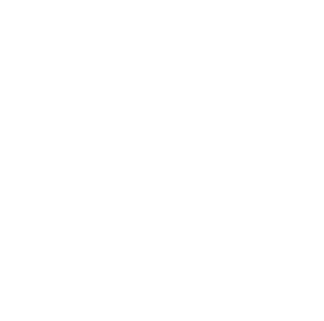Oxford Bar Company
